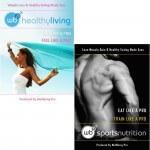 Personalised Diet & Training Plan